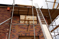 trusted extension quotes Ratten Row